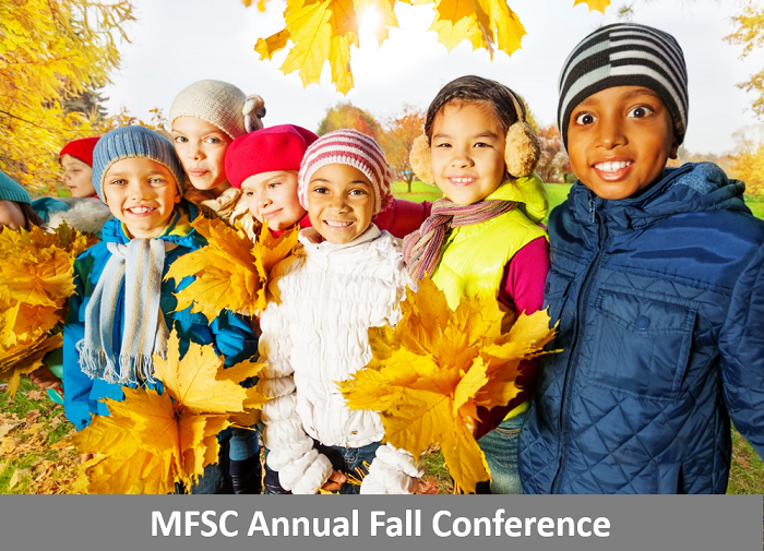 MFSC Fall Conference