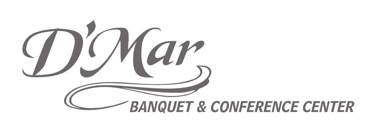 D'Mar Banquet & Conference Center - Central Region Conference