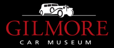 Gilmore Car Museum - Southwest Region Conference